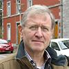 Philippe Maréchal