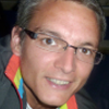 Jean-Bernard Lievens