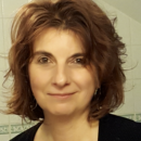 Anne Francard